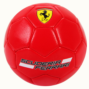 Soccer ball Size 2 Play Ball T