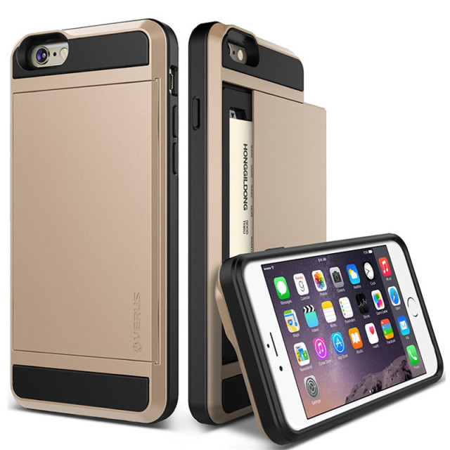 coque armure iphone 6