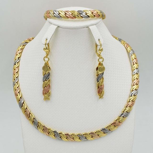 aliexpress bijoux pour femme bracelet