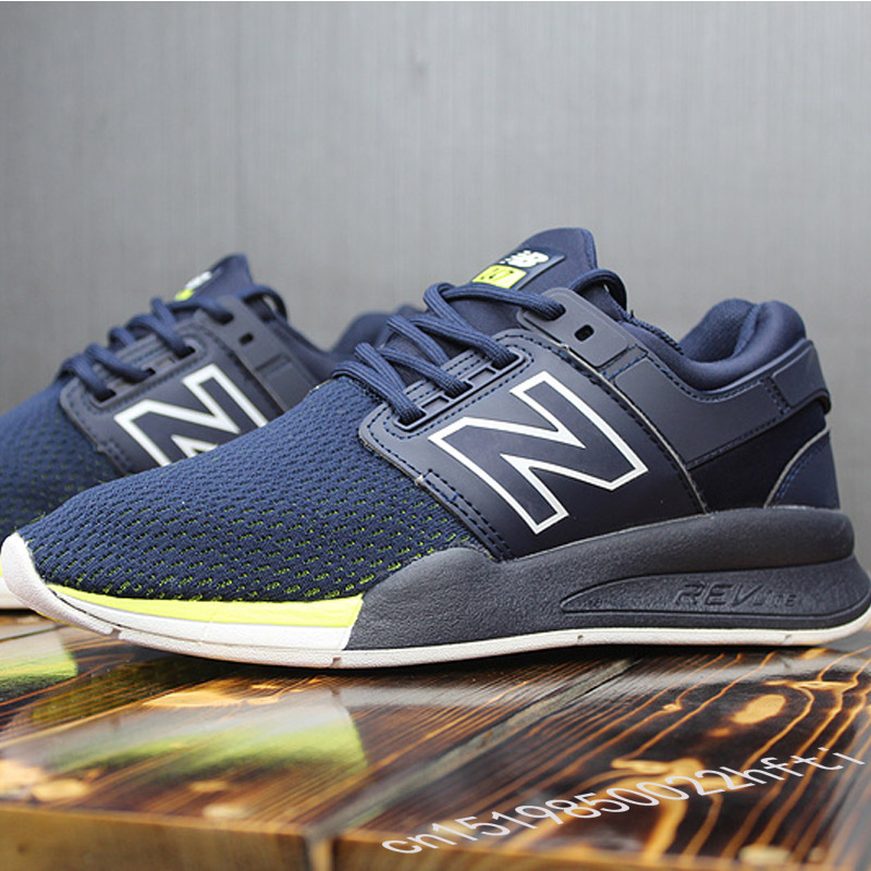 NEW BALANCE MS247 2019 Mens Running Shoes Sneakers Sport Outdoor womens New Arrival Authentic Outdoor Breathable Designer w574NEW BALANCE MS247 2019 Mens Running Shoes Sneakers Sport Outdoor womens New Arrival Authentic Outdoor Breathable Designer w574