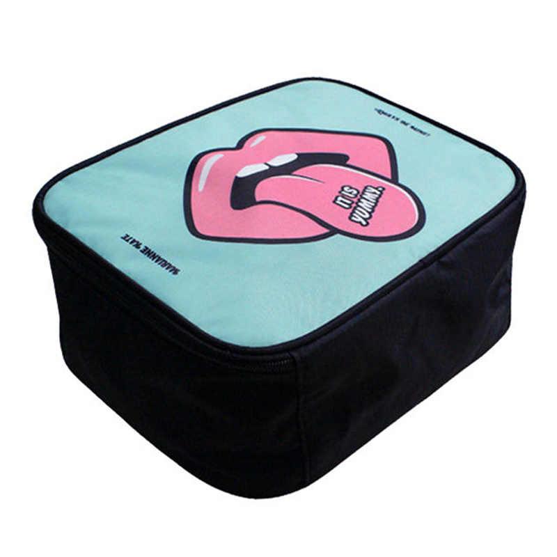 Водонепроницаемый Многофункциональный женский Органайзер сумка водонепроницаемый спортивный рюкзак маленькая спортивная сумка для женщин Открытый багаж для фитнеса