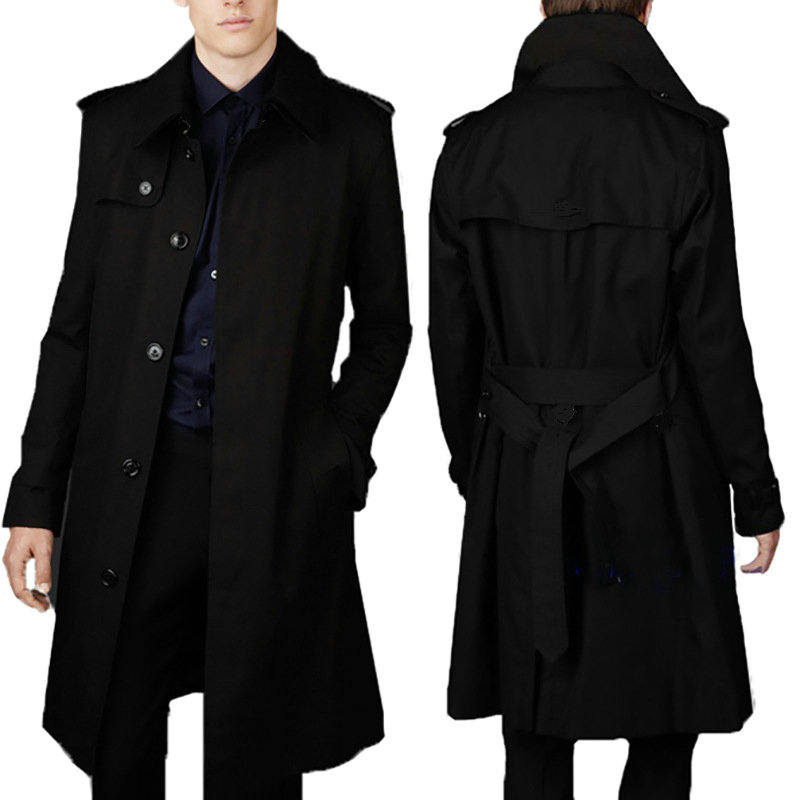 SELECTED the new thought of blackrock s men dandy quilting baseball PU brief paragraph down jacket