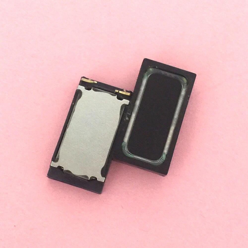25x13mm Für Blackview BV8000 pro BV8000 Lautsprecher Buzzer Ringer Stimme Musik Spielen Reparatur Teil Handy
