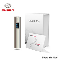 Original Ehpro 101 Mod