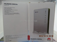 HUAWEI B683 Wireless Router For Enterprise