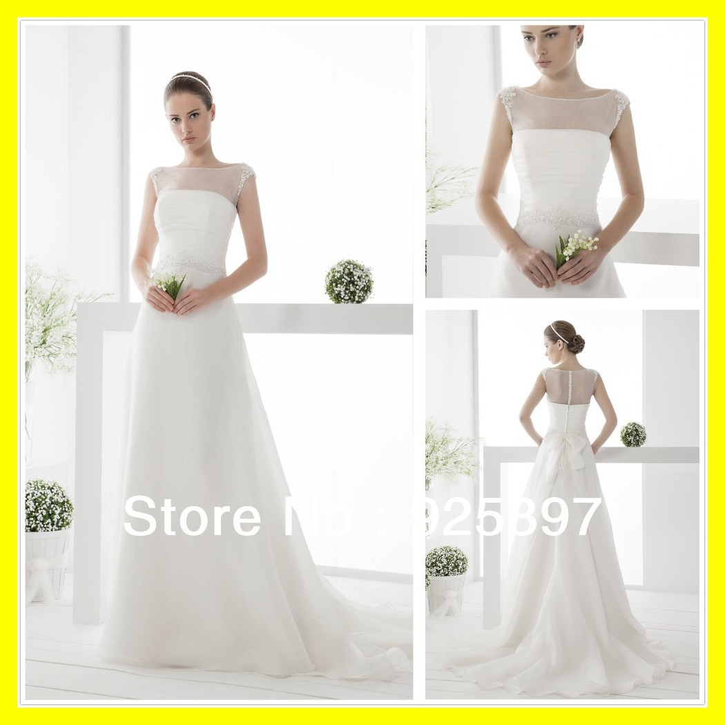 Nicole Miller Wedding Dress Hire Uk Halter Ball Gown Dresses Short ...