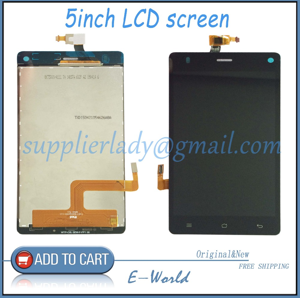 Original and New LCD screen with touch screen WTP-CI5.0EW-F-FP1 08 WTP-CI5.0EW-F WTP-CI5. 0EW-F-FP1 08  Free Shipping brand new 5 5 inches lcd with touch