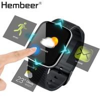 https://ae01.alicdn.com/kf/HTB1XM4gSG6qK1RjSZFmq6x0PFXaE/Ultra-thin-Heart-Rate-Monitor-Pedometer.jpg