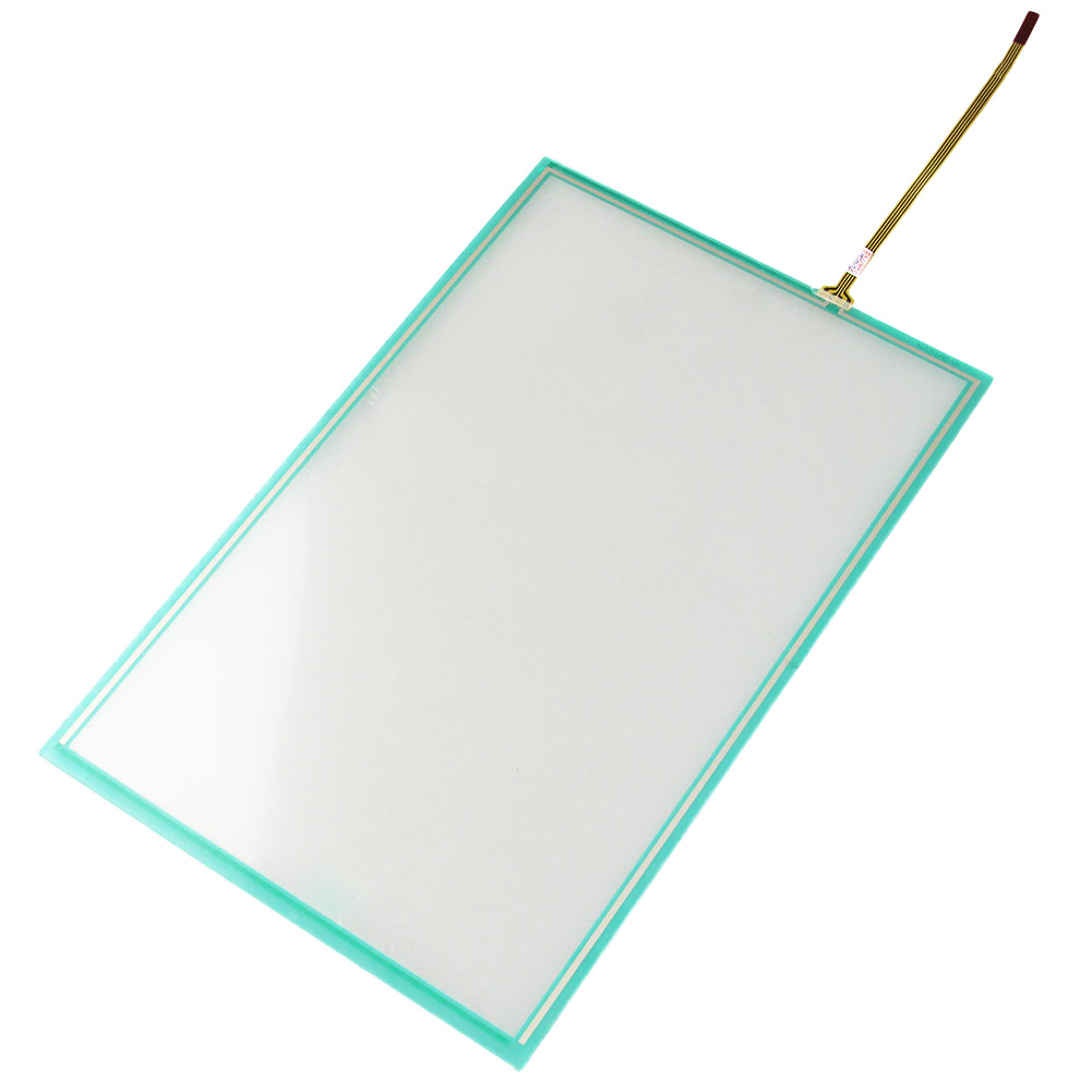 New 12 Inch TP1200 6AV2124 0MC01 0AX0 Touch Screen Glass Panel