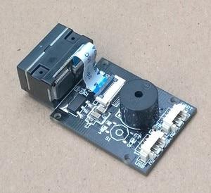 Image 4 - 1D  2D Code Scanner Bar Code Reader QR Code Reader Module