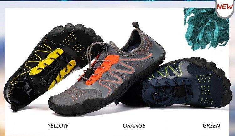 men shoes summer (4)