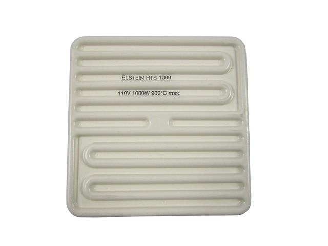 plate heat exchanger IR9000 ceramic heating plate 1000w for bga rework station  sc 1 st  AliExpress.com & plate heat exchanger IR9000 ceramic heating plate 1000w for bga ...