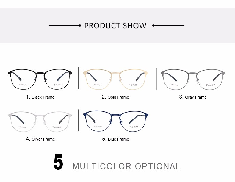 fonex-brand-designer-men-fashion-luxury-titanium-round-glasses-eyeglasses-eyewear-computer-myopia-silhouette-oculos-de-sol-with-original-box-F10012-details-3-colors_11