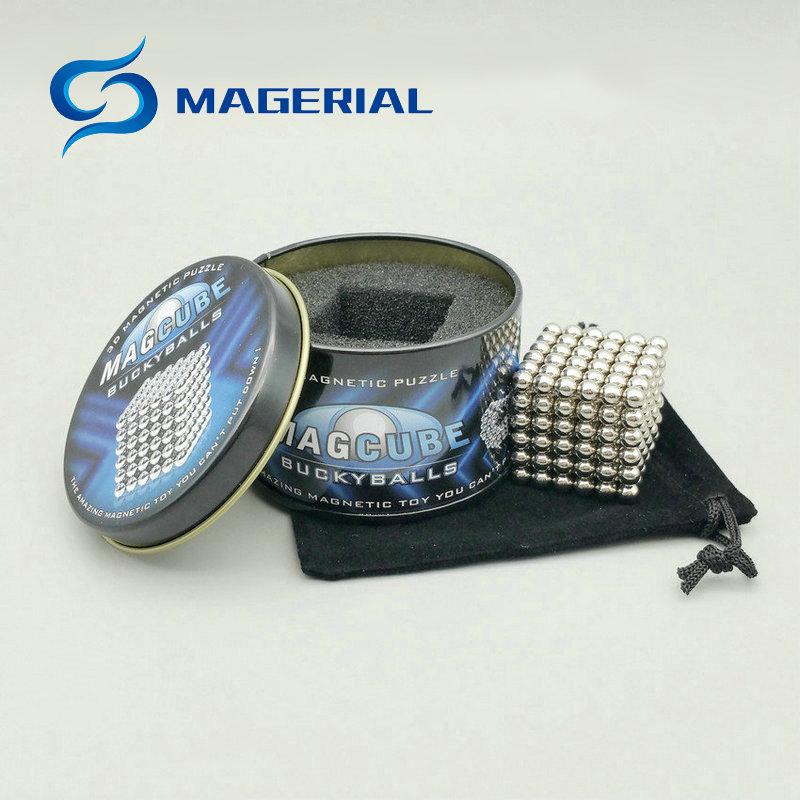 1 Pack NdFeB Magnet Balls 3-15 mm diameter Strong Neodymium Spheres Permanent Magnets Rare Earth Magnets Grade N42 NiCuNi Plated ndfeb magnet ring 1 1 2 odx1 8 idx1 2 thick strong neodymium permanent magnets rare earth magnets grade n42 nicuni plated