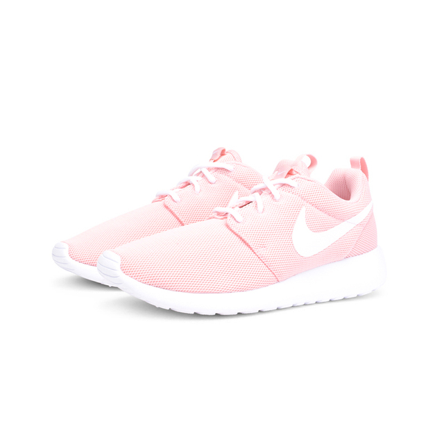 a824c08c48d1 Home   Original New Arrival Offical Nike Roshe Run One Breathable Women s  Running Shoes Sports Sneakers Classic Outdoor Tennis Shoes. Previous. Next