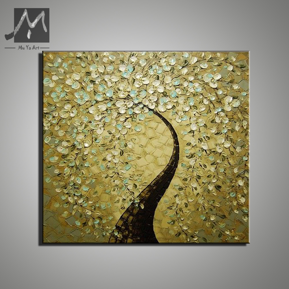 Outstanding Textured Canvas Wall Art Gallery - All About Wallart ...
