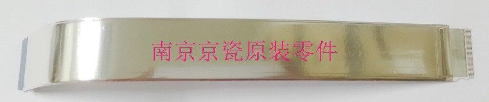 New Original Kyocera 302K946A00 WIRE FFC MAIN-ENGINE for:TA3050ci 3550ci 4550ci 5550ci new original kyocera 302k946050 wire ffc feed1 for ta3500i 4500i 5500i 6500i 8000i