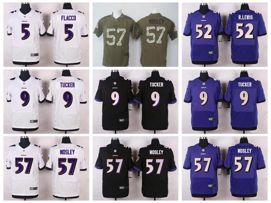 wholesale dealer 5119f 29aa3 5 joe flacco jersey jersey
