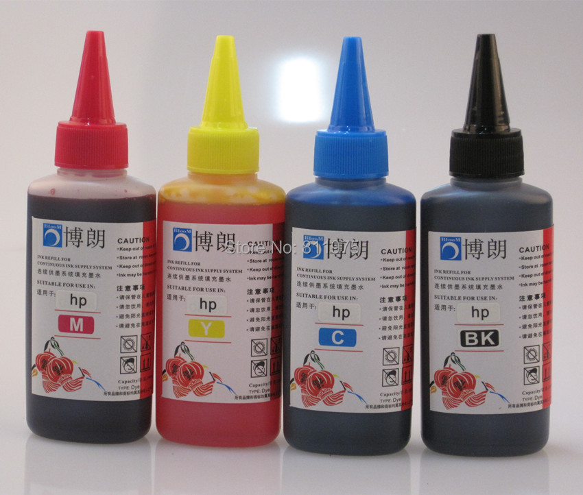 HP Officejet 6000 6500 6500A 7000 7500A + hp Premium 4 rəngli boya - Ofis elektronikası - Fotoqrafiya 2