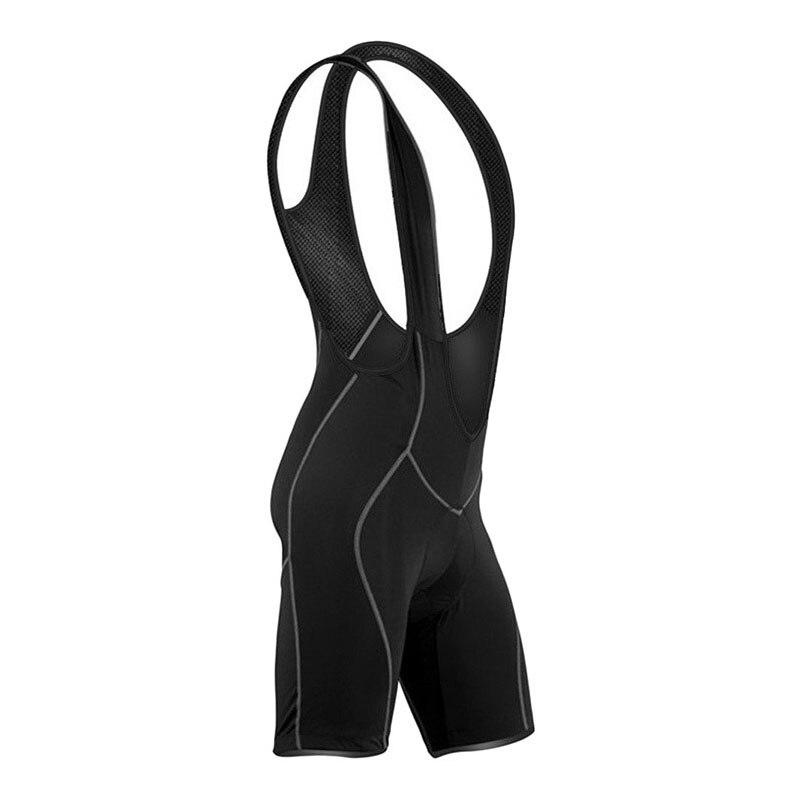 Cycling clothing Shorts 4D Pad Breathable Quick Dry Mesh Brace jersey mtb shorts Man Bib Short bicycle cycling shorts