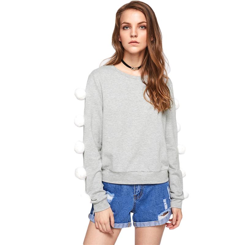 sweatshirt170726703(3) -