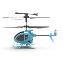 Free Shipping Syma S6 Super Mini DRONE 3CH Remote Control Toy Metal Mano With Gyro RC MINI helicopter as Christmas gift for kids