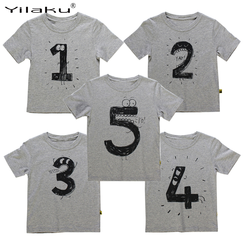 2017-Number-Letter-Boys-Print-T-shirt-For-Kids-Summer-T-shirts-Baby-Boy-Funny-Birthday-T-shirts-Kids-Boys-Casual-Tops-CG052-2