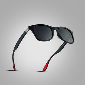Classic Polarized Sunglasses  2