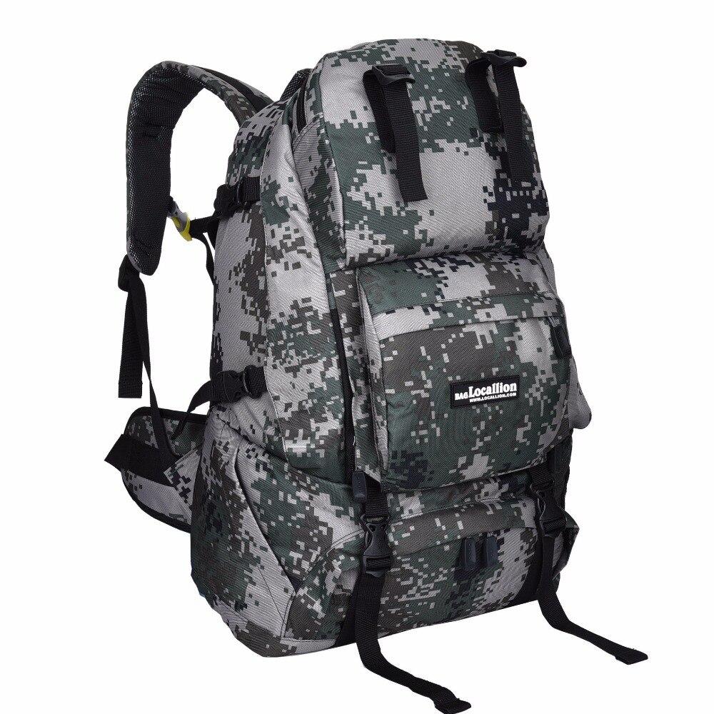 Online Get Cheap Waterproof Camo Backpack -Aliexpress.com ...