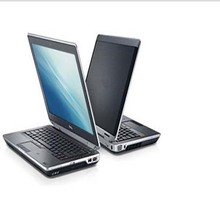Diagnose pc für dell laptop e6320 hohe konfiguration i5 cpu, 4g ram ohne festplatte spiel MB-stern c4/c5 Icom a2 alldata werkzeug