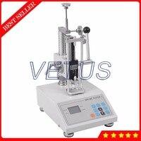 20N/2 кг/4.5Lb Весна испытания на прочность на сжатие Весна расширение сжатия измерительный инструмент без принтера ATH 20