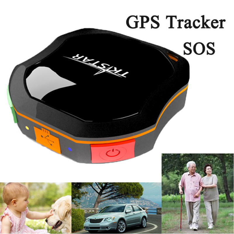 china ebay top sale small gps tracker for children waterproof 2g 8509001800
