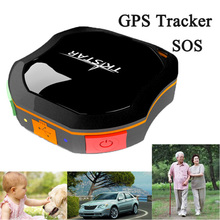 China Ebay Top Sale Small GPS Tracker for Children Waterproof 2g 850 900 1800 1900Mhz or