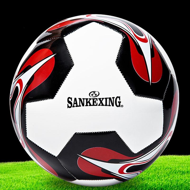 мячи футбольные селект бесплатная доставка