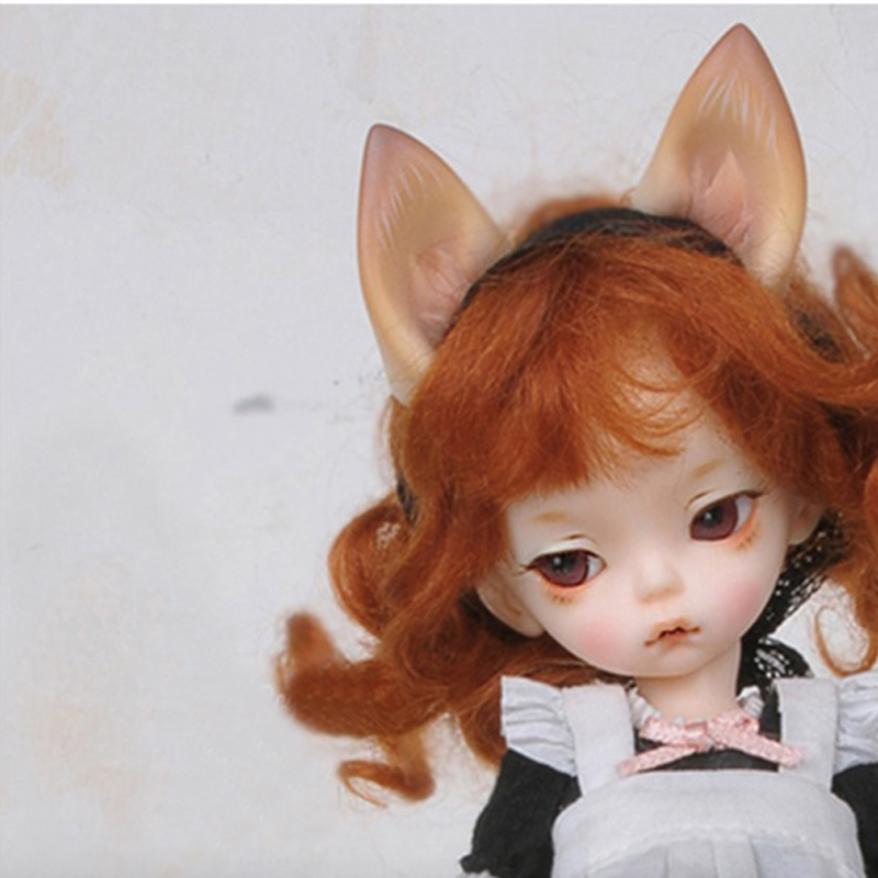 soom imda1.7 lucy 1/8 bjd sd resin figures body model reborn baby girls boys dolls eyes High Quality toys shop make up oueneifs sd bjd doll soom zinc archer the horse 1 3 resin figures body model reborn girls boys dolls eyes high quality toys shop