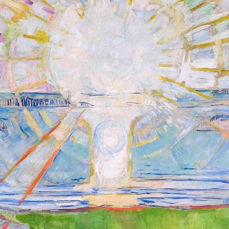 The Sun. 191011 -