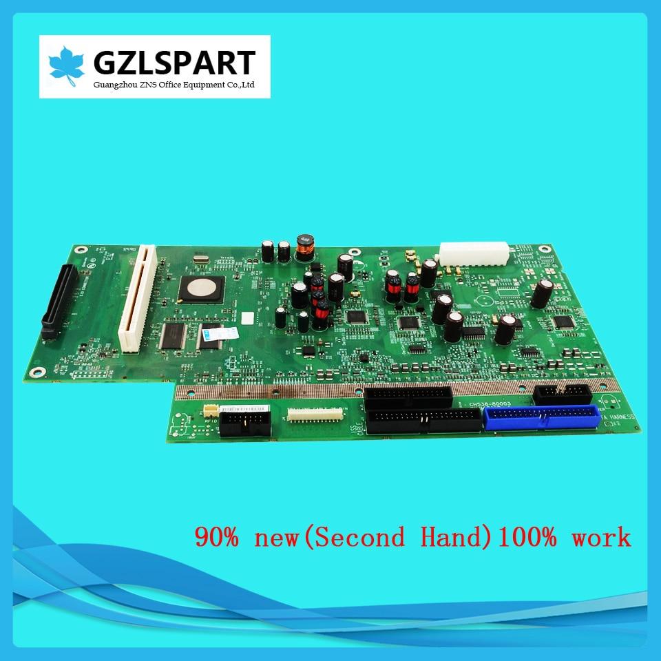 FORMATTER PCA ASSY Formatter Board logic Main Board MainBoard mother board for HP T790 T1300 T795