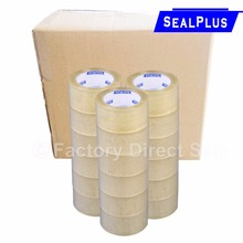 SEALPLUS 18 Rolls-2 «* 110 Метров (300′ футов)-Коробка Коробка Уплотнения Упаковочная Лента Пакета ST34560-18