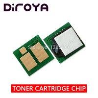 2 8 karat CF294A CF294 EINE Toner Patrone chip Für HP LaserJet Pro M118 M118dw M 118dw MFP M148 M148dw M148fdw M 148dw 148fdw reset