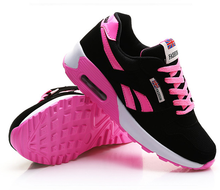 2018 New Spring Autumn Women AIR Running Shoes for Outdoor Comfortable Women Trianers Sneaker Women Sport Shoes Zapatillas Mujer