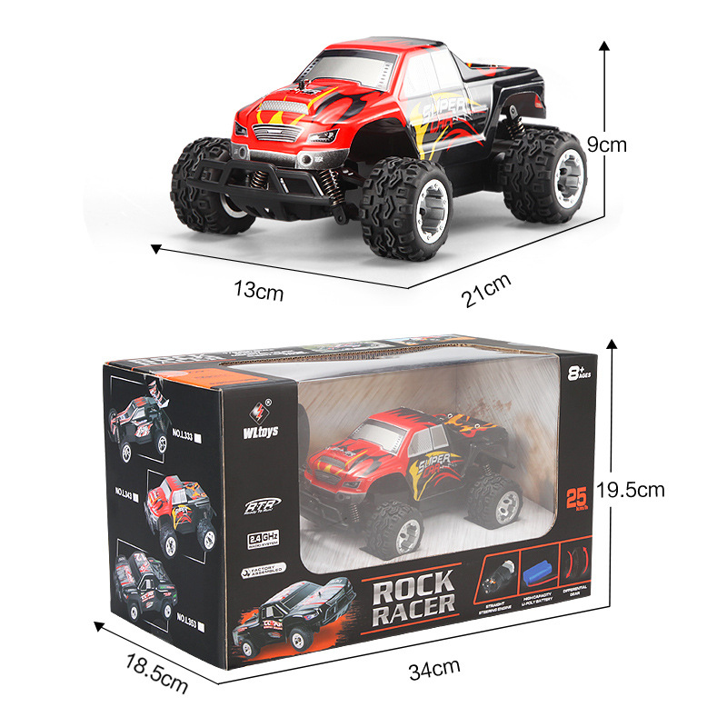 Original-L343-2-4G-1-24th-Scale-RC-4WD-Electric-Powered-Mini-Indoor-or-outdoor-Climber (3)