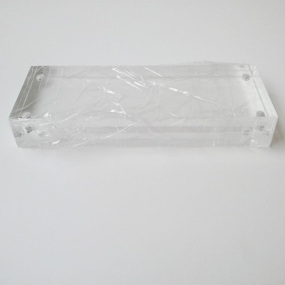 Atemberaubend Fotorahmen Magneten Bilder - Rahmen Ideen ...