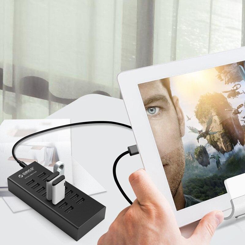 Apple Macbook Air Laptop PC Tablet üçün 12V2A Güc Adapter 3.3Ft / - Kompüter periferikler - Fotoqrafiya 6