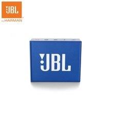 Новый оригинальный JBL Go Mini Беспроводной Портативный открытый bluetooth Динамик для IOS Android мобильный телефон