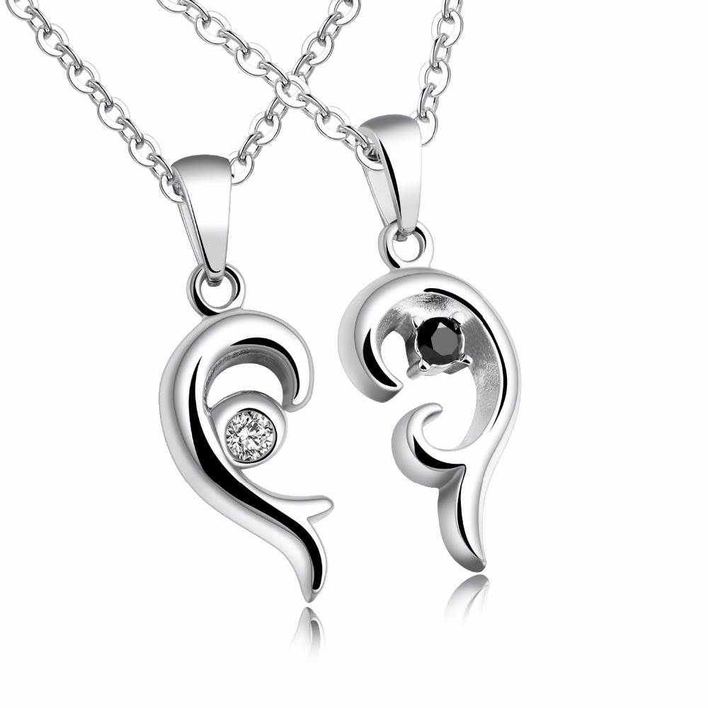 Online Get Cheap Matching Couples Jewelry -Aliexpress.com ...