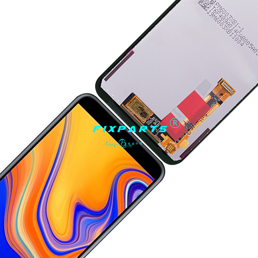 Samsung J4 Plus J415 LCD Display