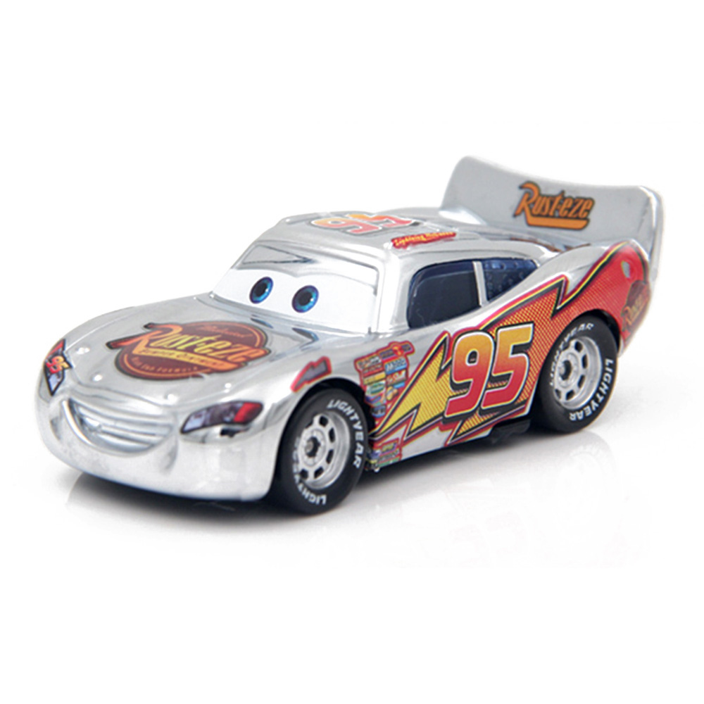Disney-Pixar-Cars-Gold-Silver-Lightning-McQueen-155-Diecast-Metal-Alloy-Toys-Baby-Boys-Girls-Toys-for-Birthday-Christmas-Party-4