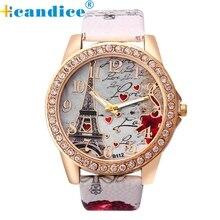 Мода 2017 г. Марка полые часы нейтральный личность простые уникальные наручные часы Для мужчин женские часы Relogio Feminino Saat