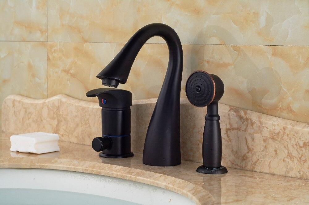 Popular Bronze Shower Diverter Buy Cheap Bronze Shower Diverter