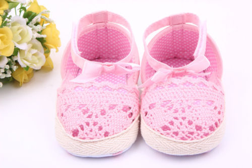 Online Get Cheap Baby Girl Shoes Size 3 -Aliexpress.com | Alibaba ...